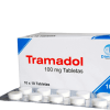 tramadol-overnight-100mg