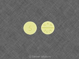 valium5mg-cheap